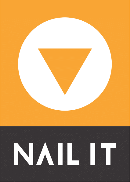 Nailit
